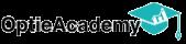 optie-logo4