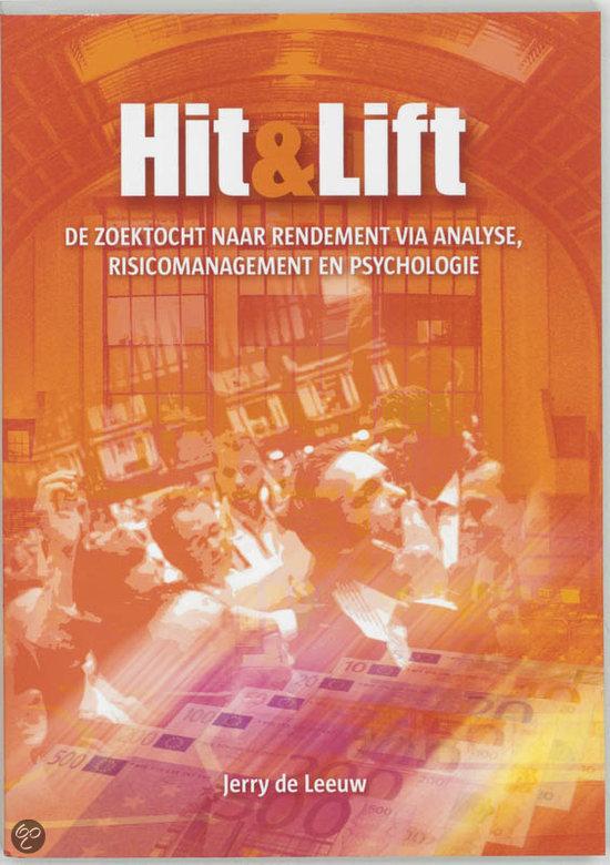 Hit&Lift